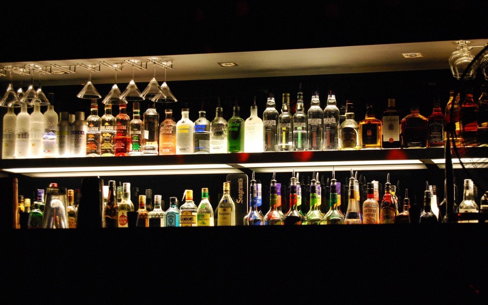 Liquor wallpapers HD quality