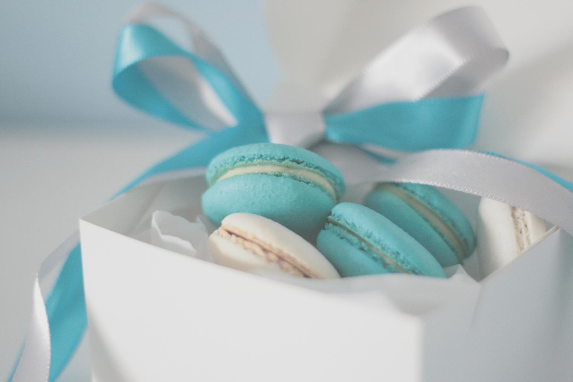 Macaron wallpapers HD quality