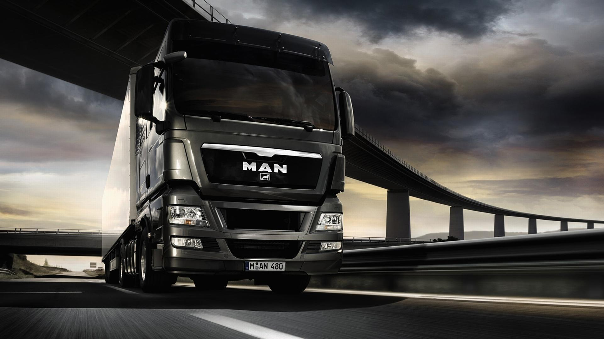 MAN wallpapers HD quality
