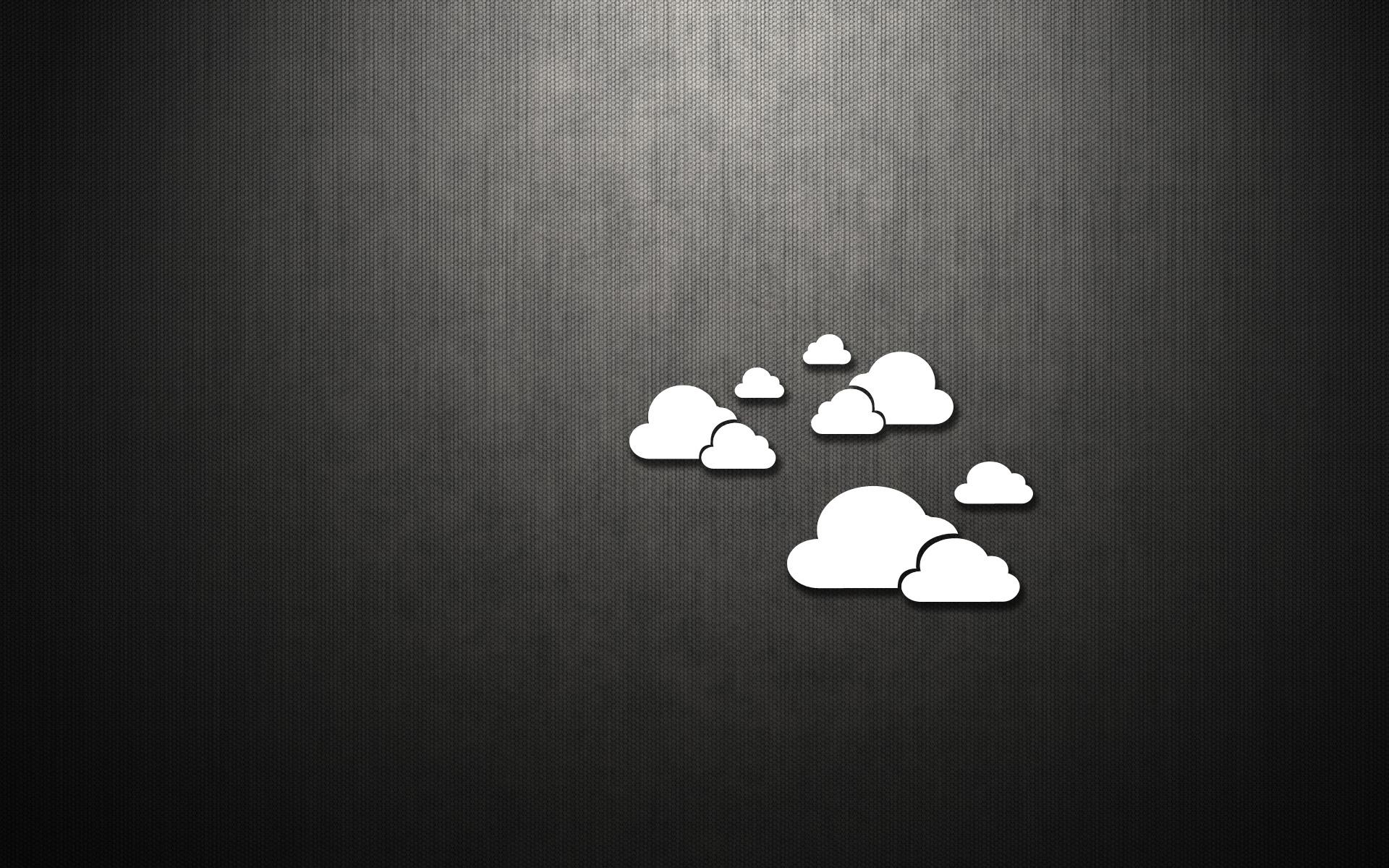 Minimalism Artistic wallpapers HD quality
