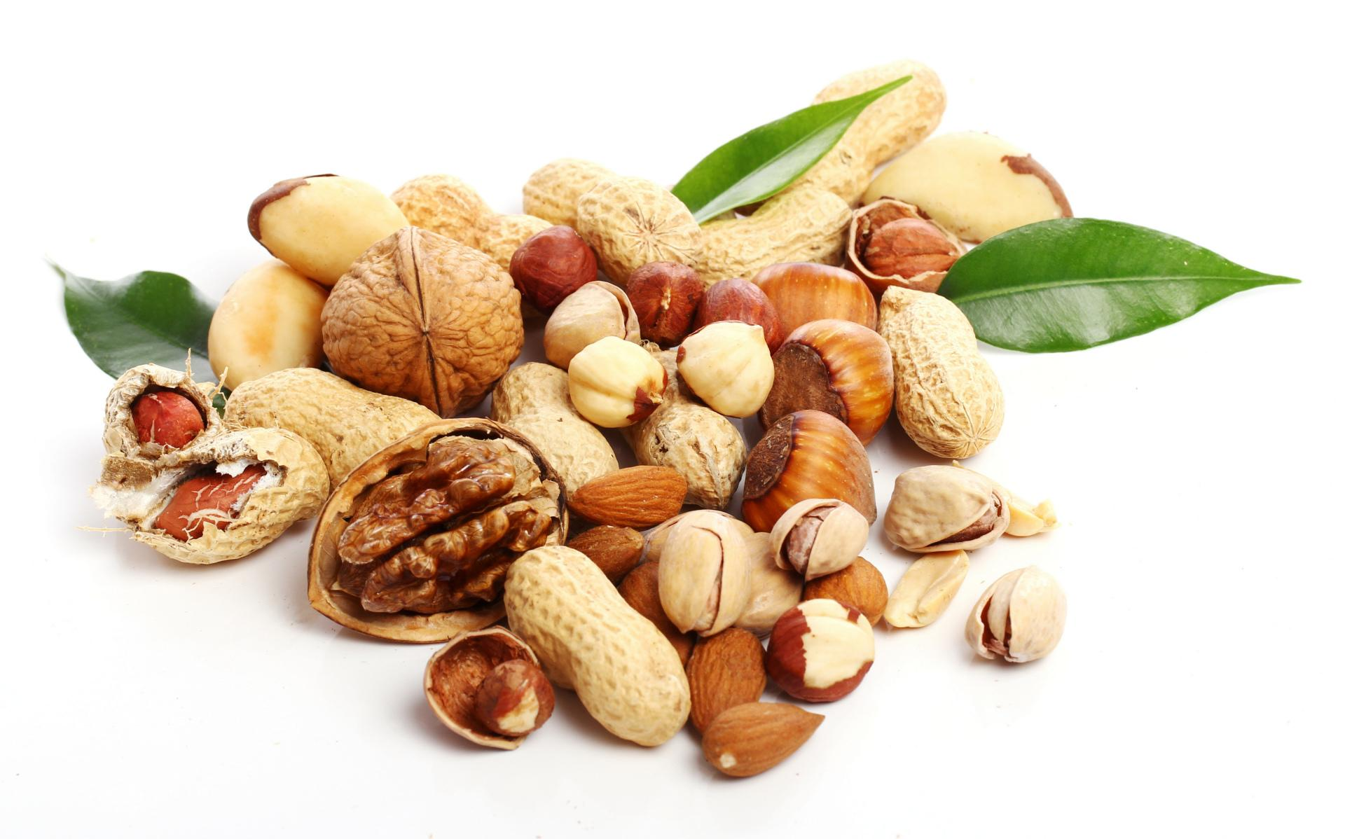 Nut wallpapers HD quality