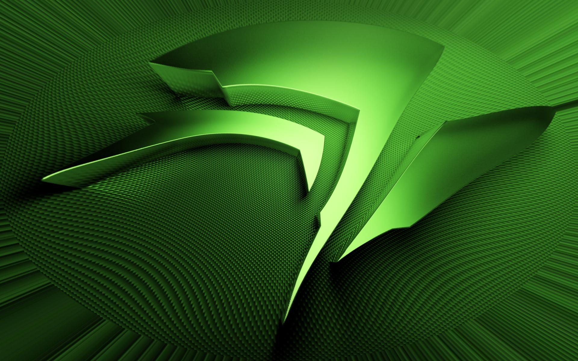 Nvidia wallpapers HD quality