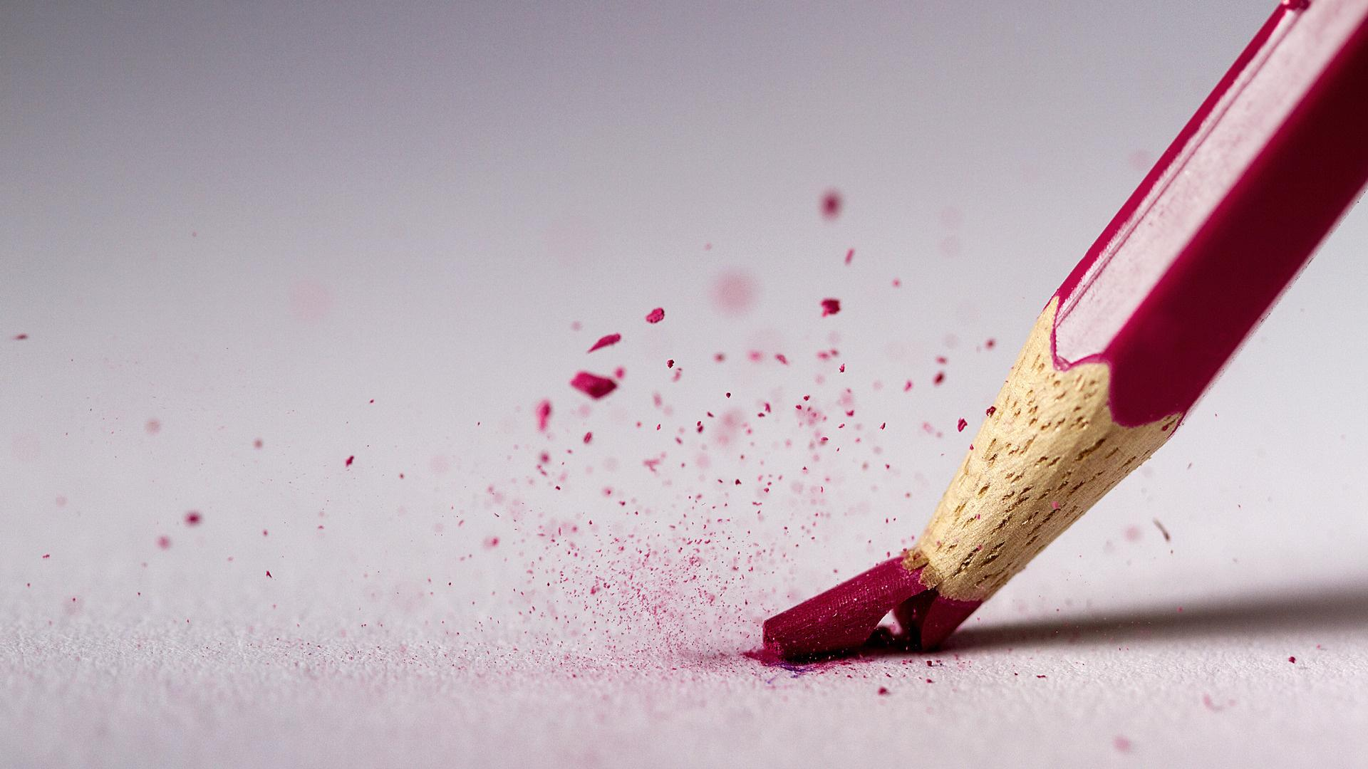 Pencil Photography wallpapers HD quality