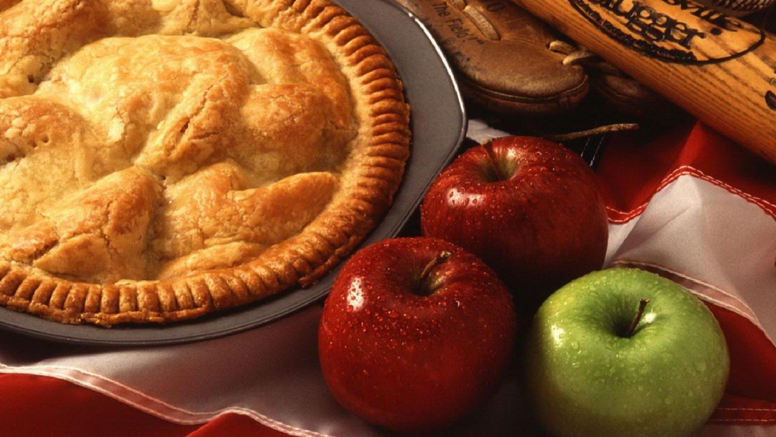Pie wallpapers HD quality