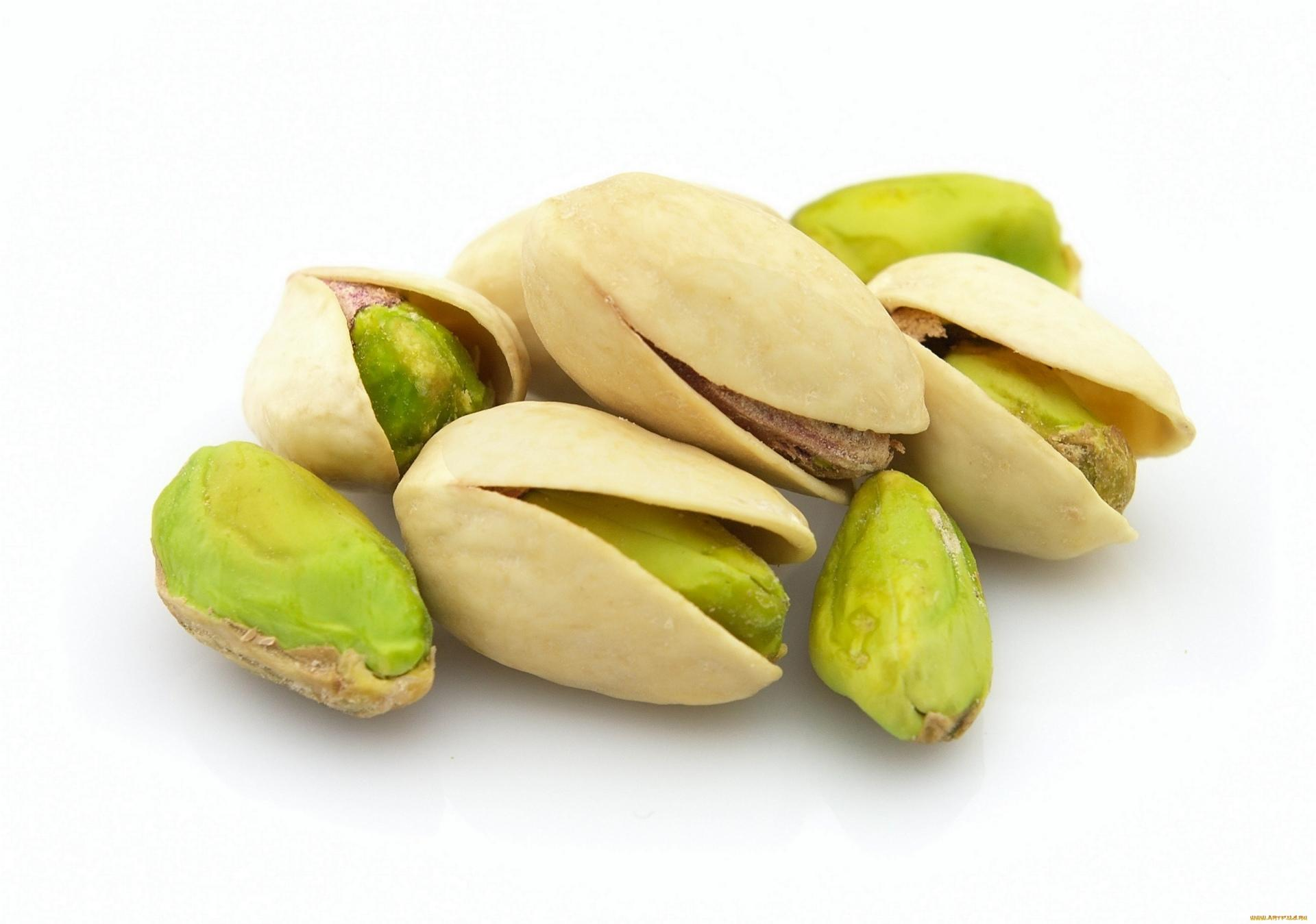 Pistachio wallpapers HD quality
