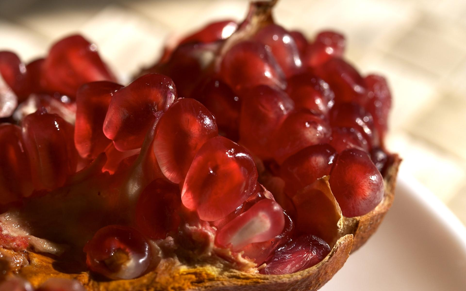 Pomegranate wallpapers HD quality