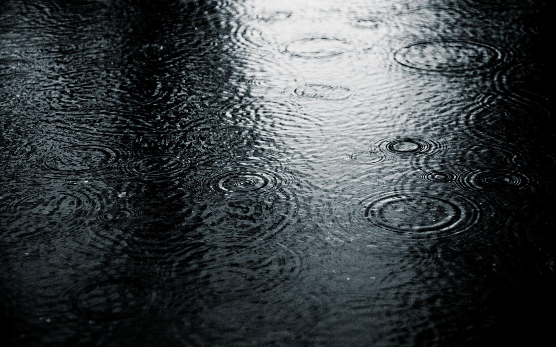 Rain Photography wallpapers HD quality