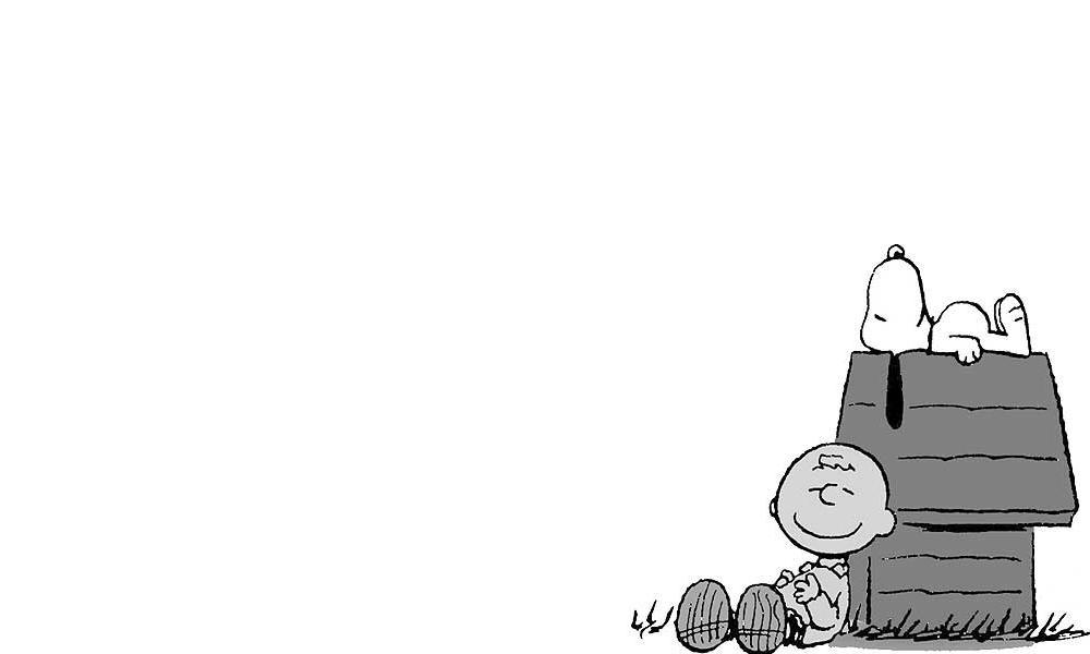Snoopy wallpapers HD quality