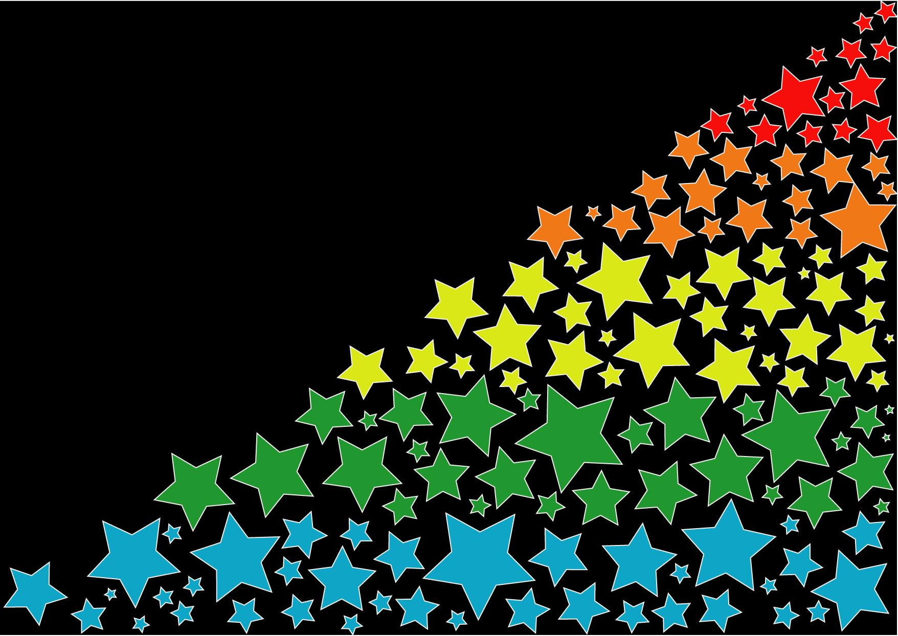 Star Abstract wallpapers HD quality