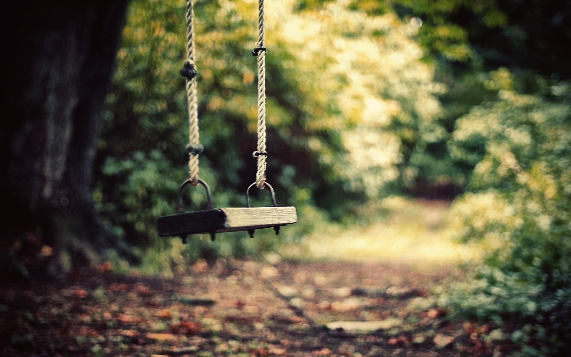 Swing Photography wallpapers HD quality
