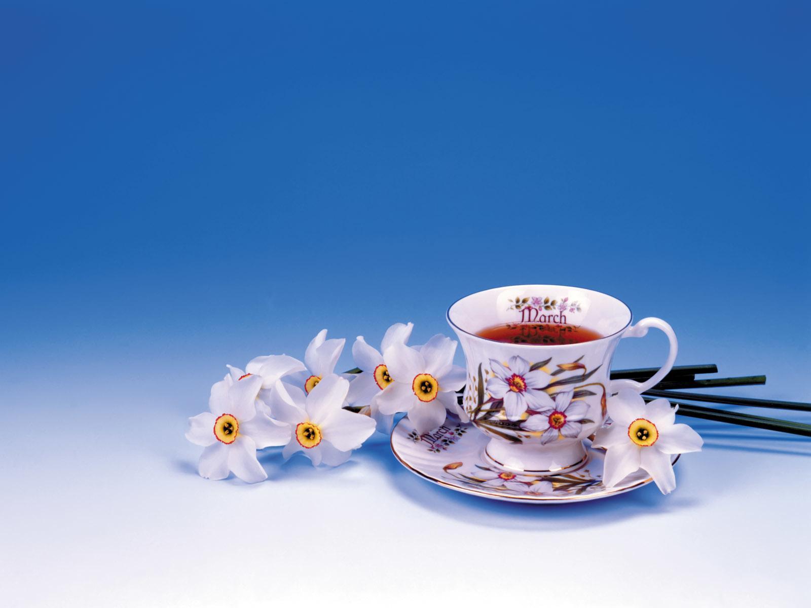 Tea wallpapers HD quality