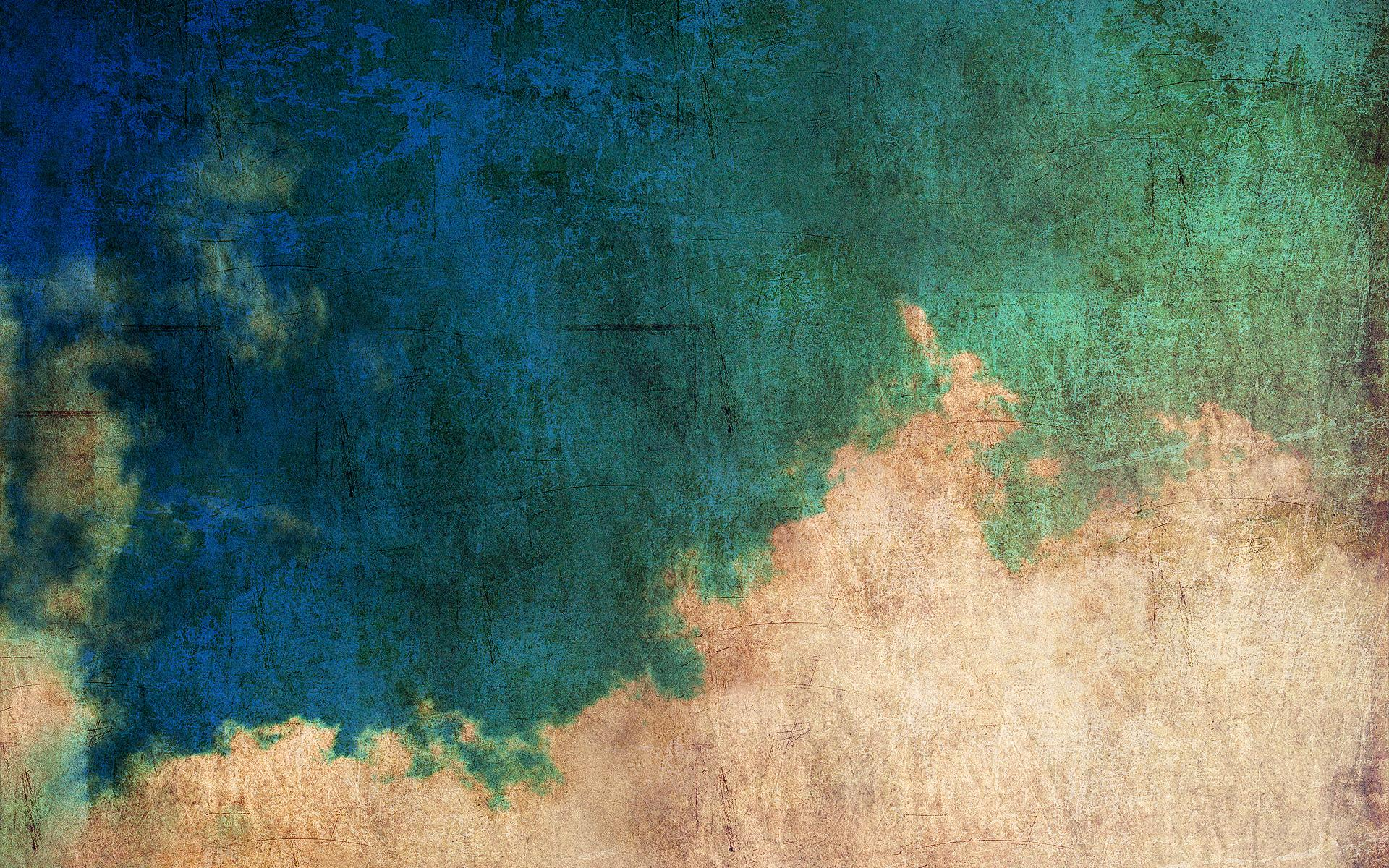 Texture Artistic wallpapers HD quality