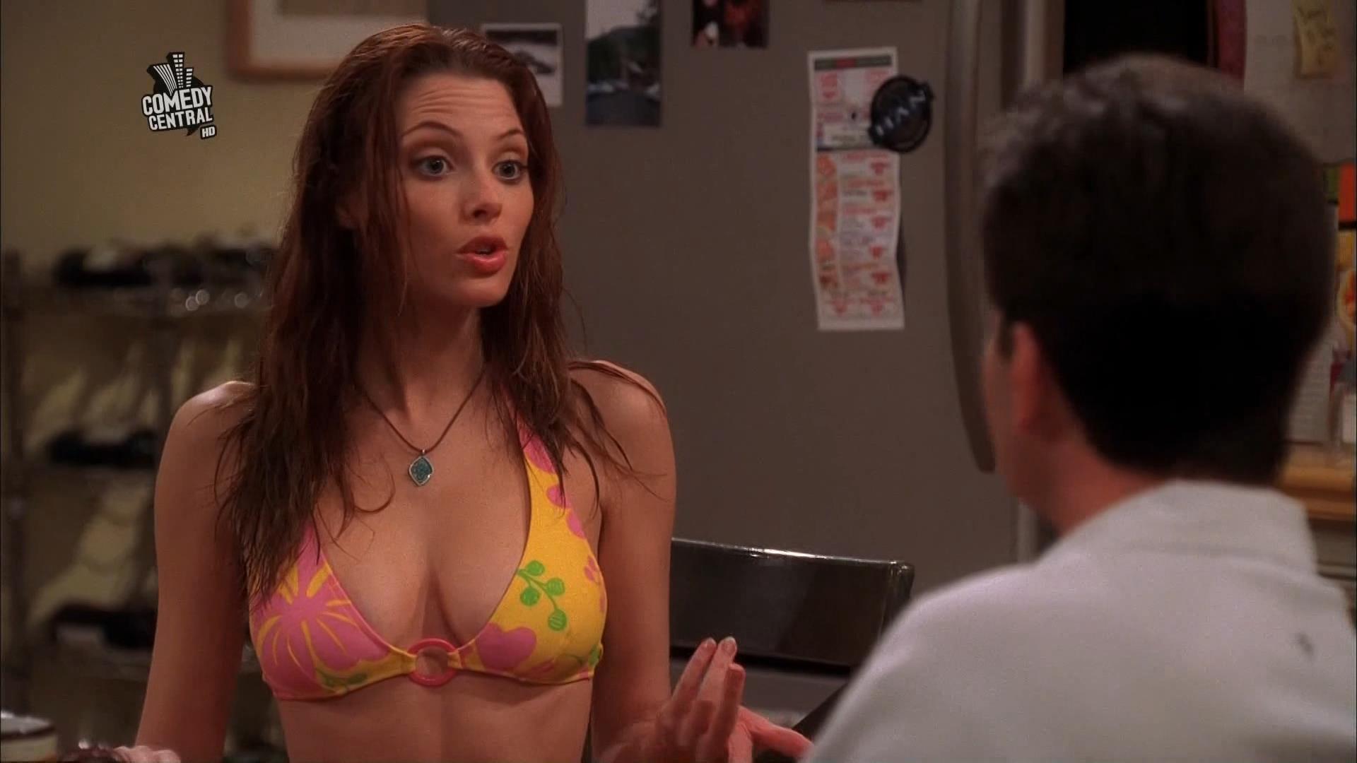 Paula larocca nude