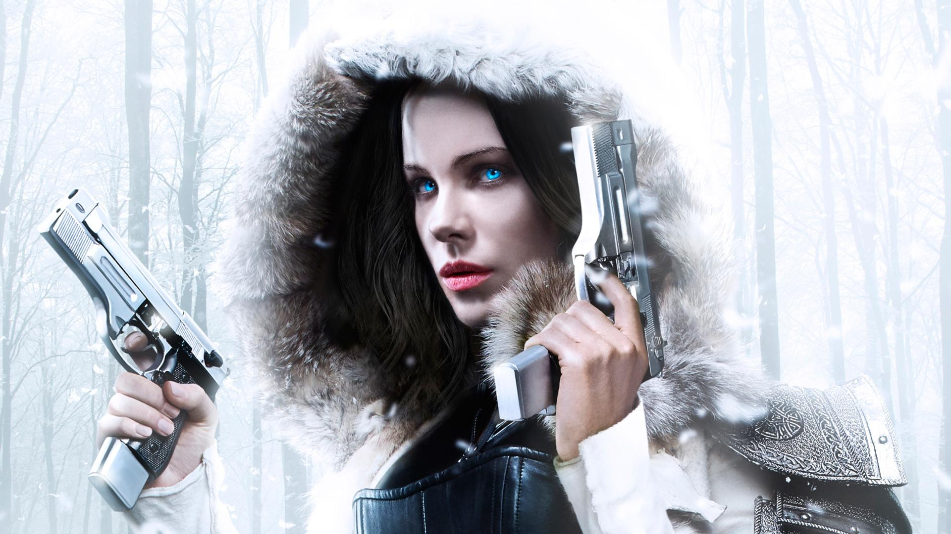 Underworld Blood Wars wallpapers HD quality