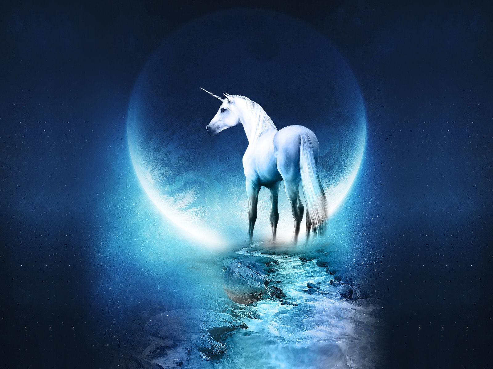 Unicorn wallpapers HD quality