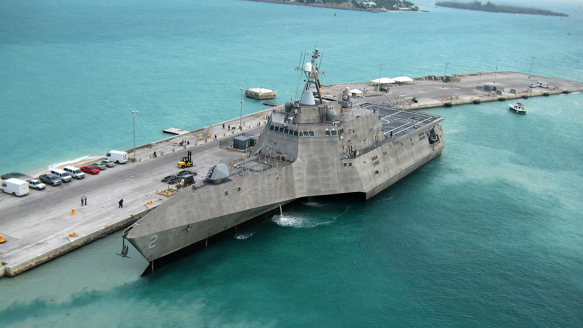 United States Navy wallpapers HD quality