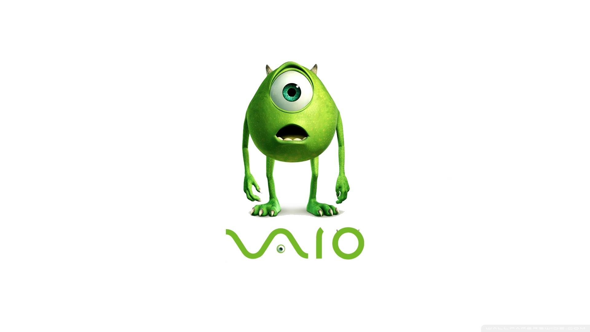 Vaio wallpapers HD quality