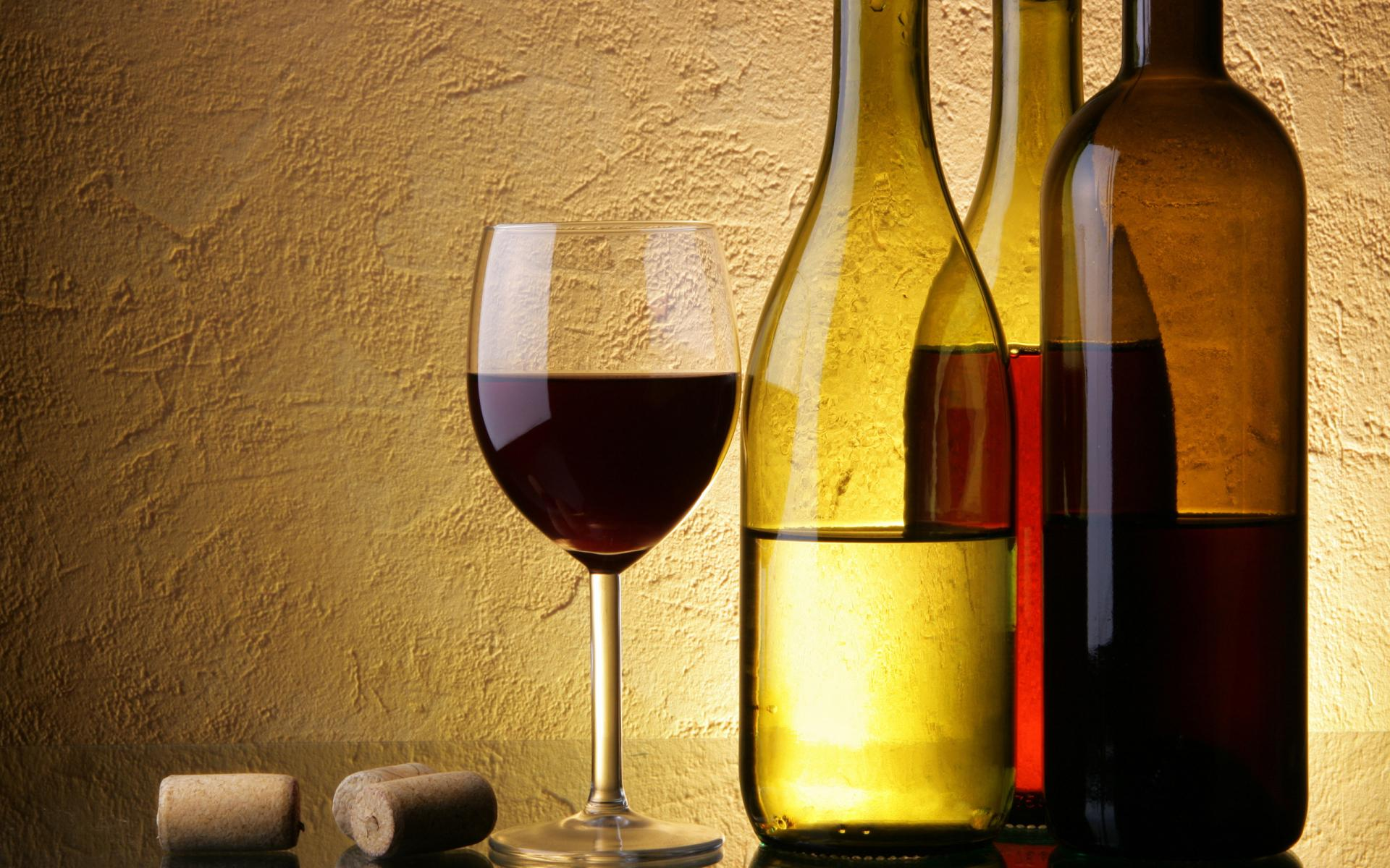 Wine wallpapers HD quality
