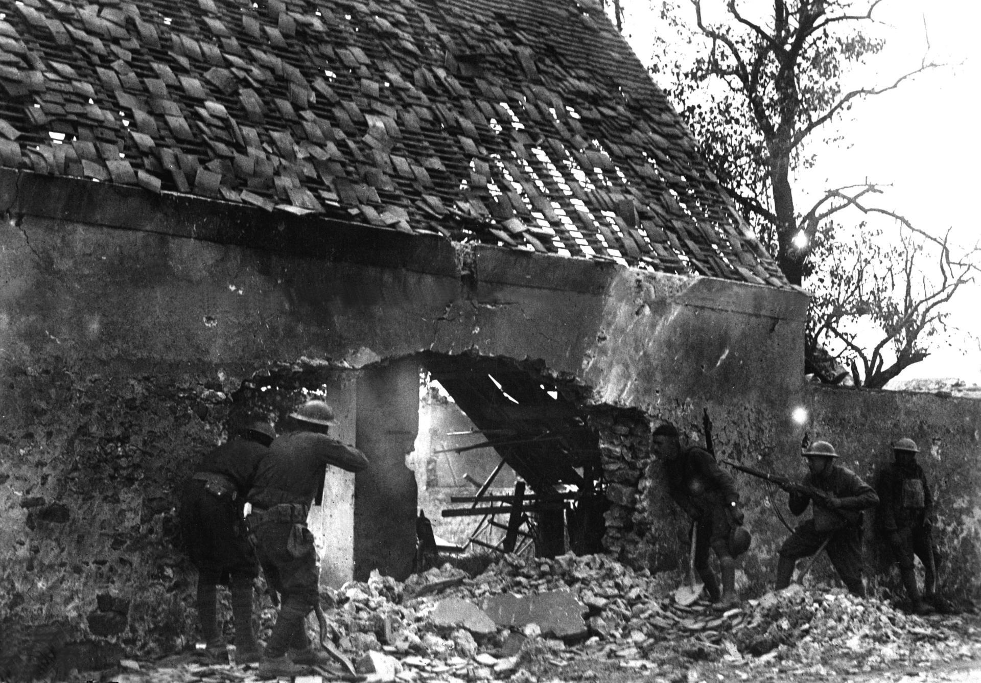 World War I wallpapers HD quality
