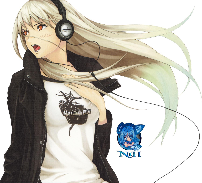 OST/Lagu Anime – Samehadaku