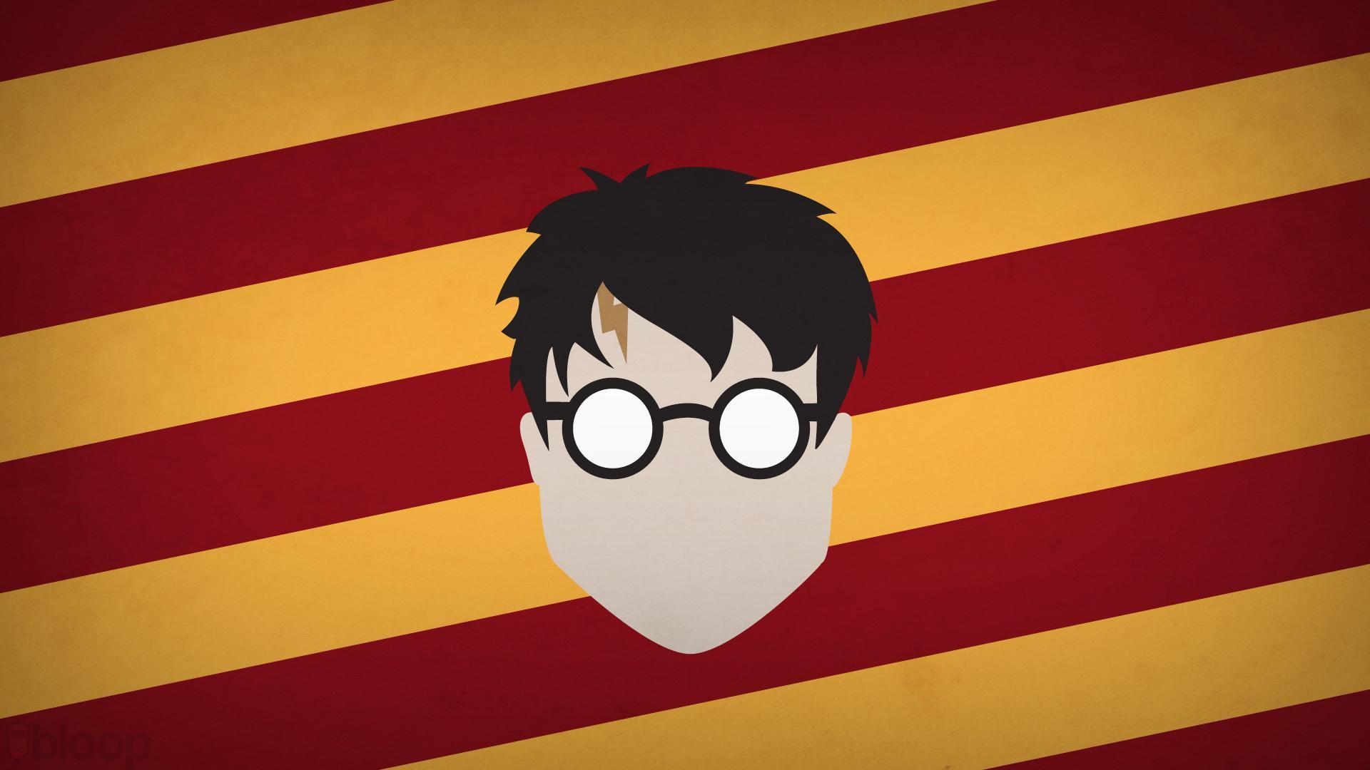 Harry Potter Wallpaper HD Download