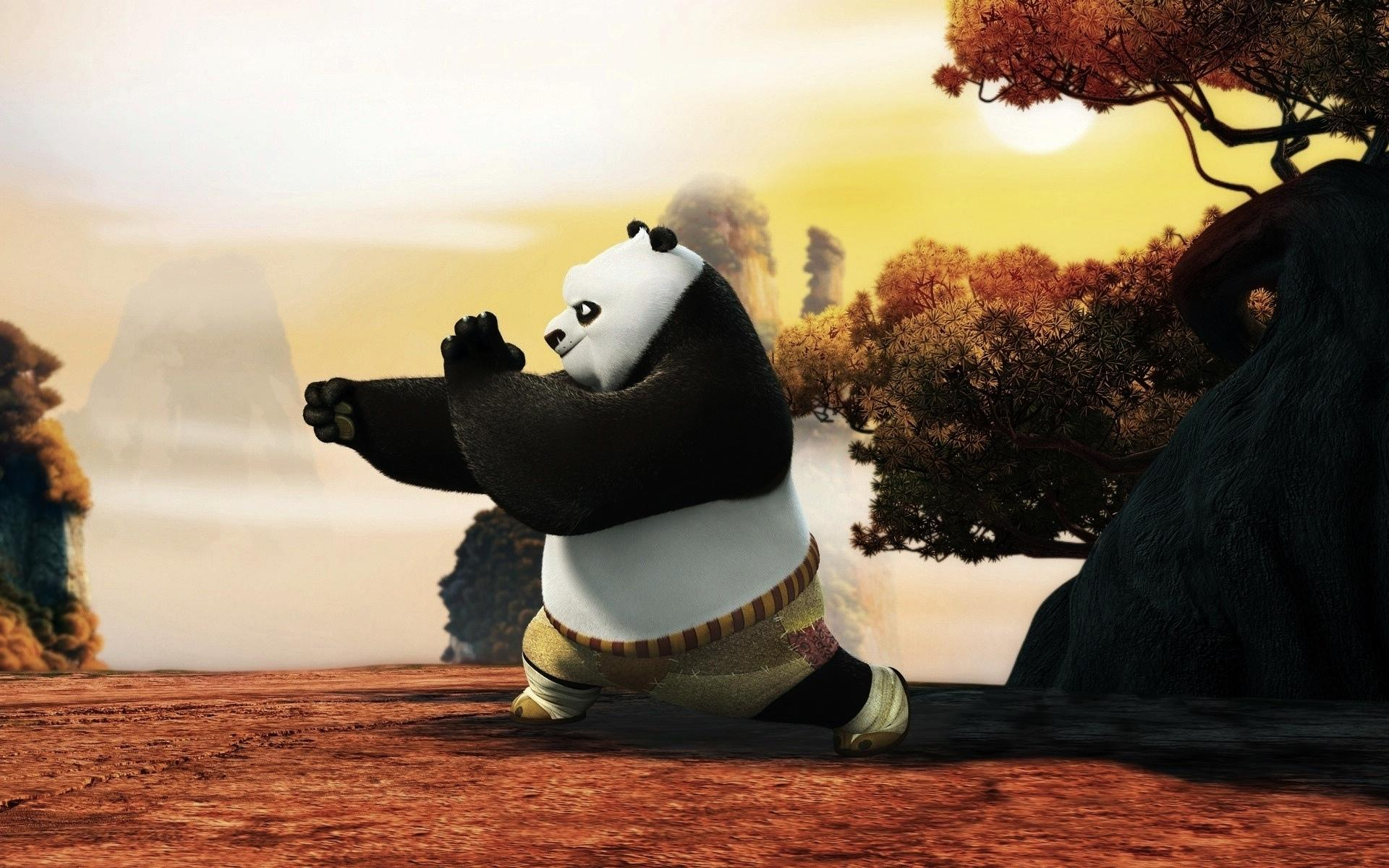 kung fu panda wallpaper hd download