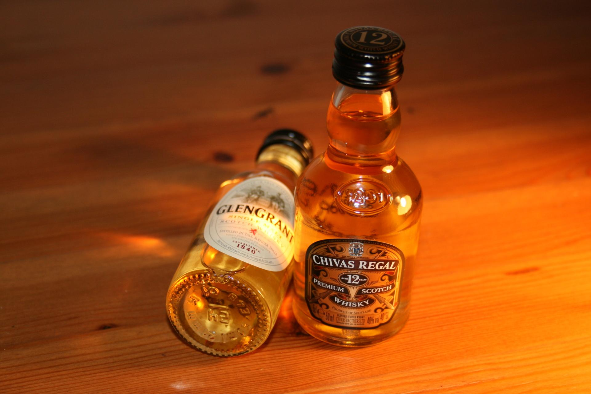 whisky 1080p wallpapers hd - photo #13