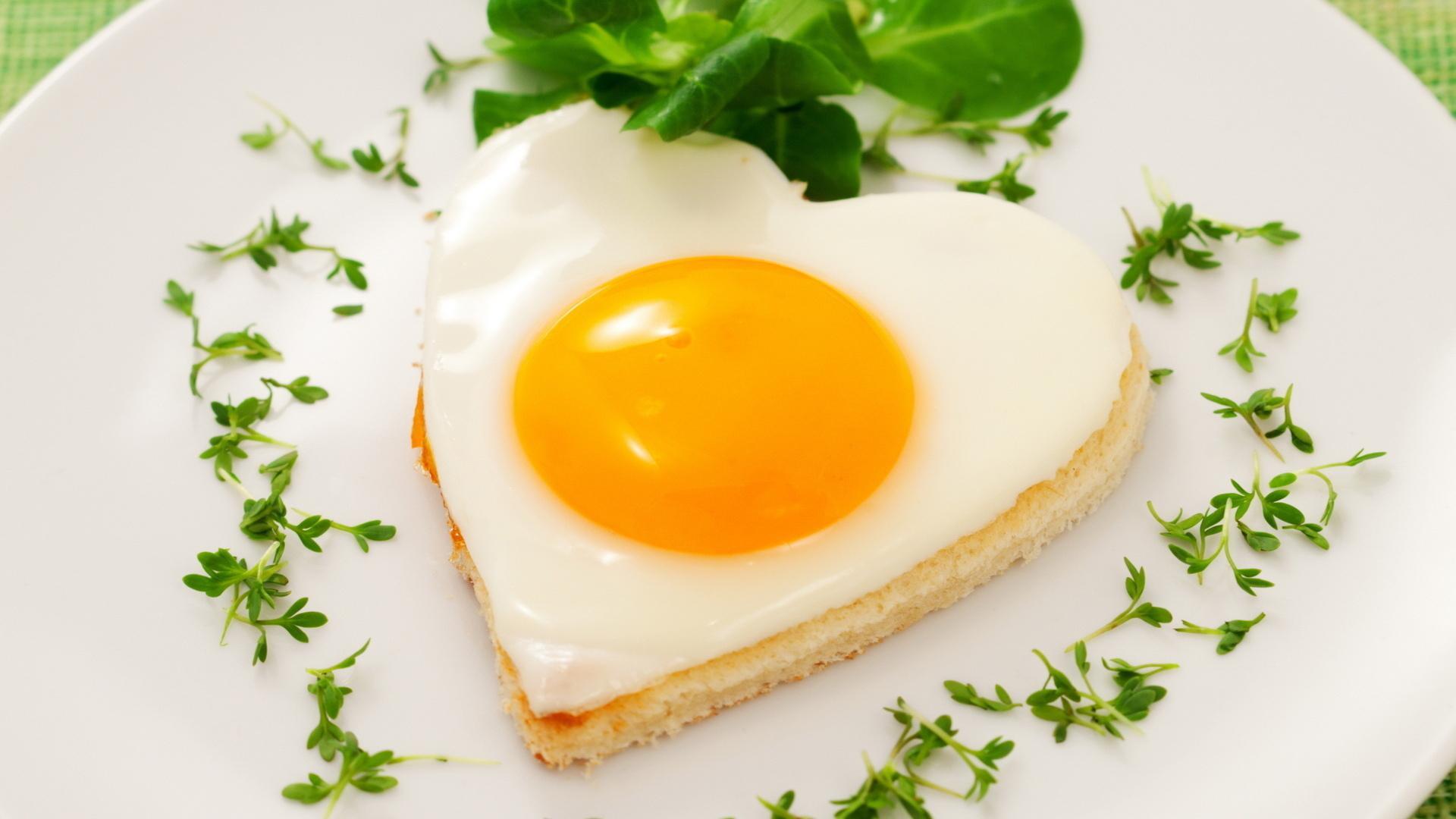 Яичная диета магги: меню на 4 недели