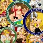 Asterix 2017