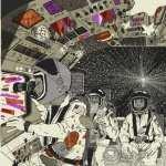 Astronaut Sci Fi wallpapers