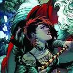 Chastity Comics download wallpaper