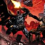 Detective Comics wallpapers hd