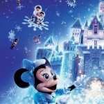 Disney 1080p
