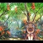 Fairy hd desktop
