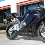 Honda CBR600RR PC wallpapers