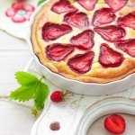 Pie images
