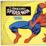 The Amazing Spider-Man images