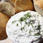 Tzatziki free download