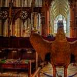 Winchester Cathedral new wallpapers