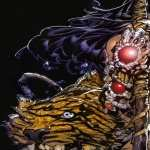 Witchblade Comics pic