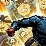 Young Avengers wallpapers for iphone