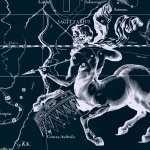 Zodiac download