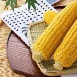 Corn photos