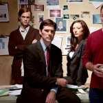 Criminal Minds pic