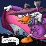 Darkwing Duck download