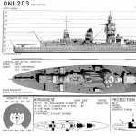 French Navy free