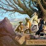 Lord Of The Rings photo