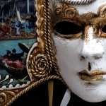 Mask Photography free