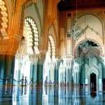 Mosques free download