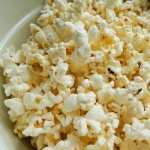 Popcorn free wallpapers